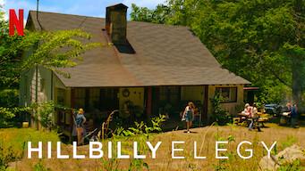 featuredhillbilly